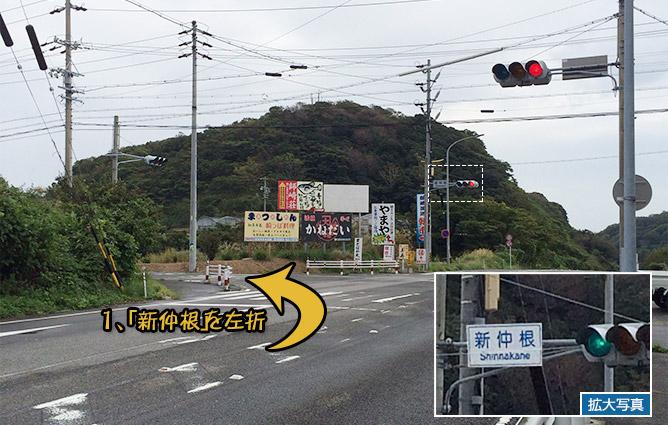 access01_pic.jpg