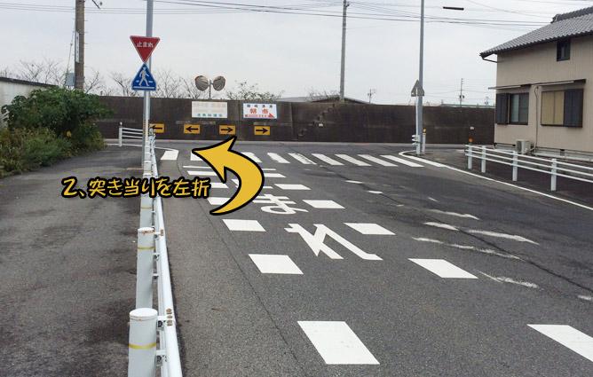 access02_pic.jpg
